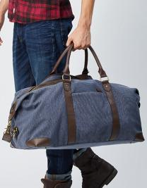 Allround Sports Bag - Liverpool